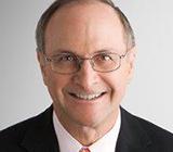 Alan M. Schwartz image