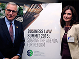 OBA Business Law Summit