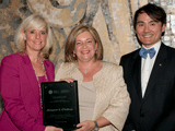 OBA Award of Excellence in Trusts and Estates Law 2013