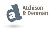 aTCHINSON dEMAN