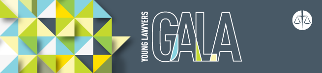 Title Banner - YLD Gala