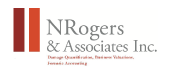 N Rogers and Associates