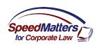SpeedMatters