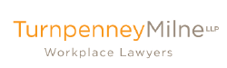 Turnpenney Milne Logo