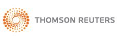 Thompson Reuter