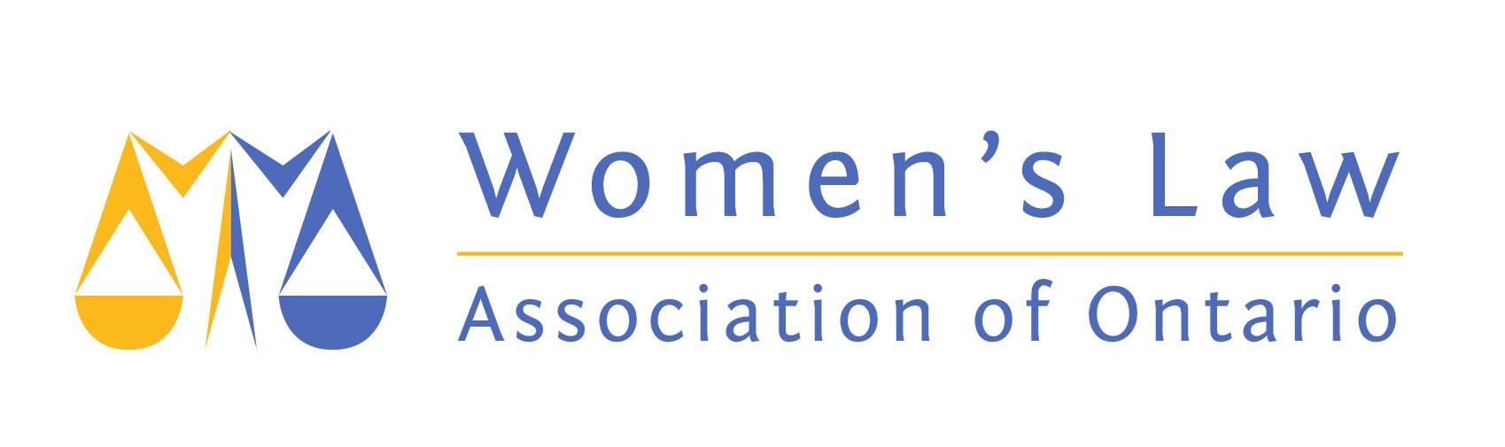 wlao logo