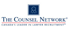 The Counsel Network