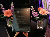 AMS/John Hodgson Award of Excellence in Charity and Not-for-Profit Law