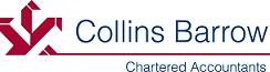 Collins Barrow Chartered Accountants