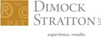 Dimock Stratton LLP