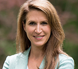 OBA congratulates the Honourable Caroline Mulroney, Ontario's new Attorney General and Minister of Francophone Affairs