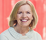 OBA congratulates the Honourable Christine Elliott, Ontario's new Deputy Premier and Minister of Health and Long-Term Care