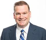 Todd J. McCarthy
