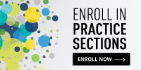 sections enrollment image