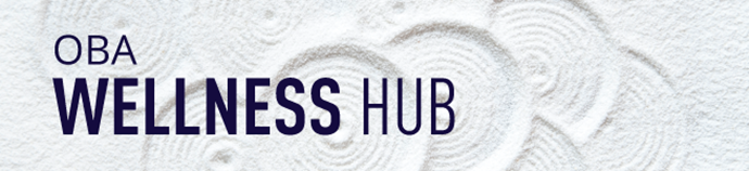 OBA Wellness Hub