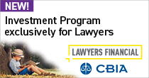Investment Program for Lawyers