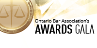 OBA's Annual Awards Gala
