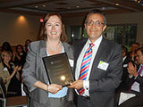 2015 Tom Marshall Award of Excellence for Public Sector Lawyers