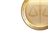 David Scott, Q.C. Award for Pro Bono Law