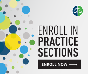 Enroll in Practice Sections