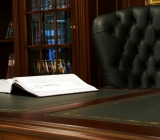 Tips for Scheduling Chambers Appointments in Civil Proceedings