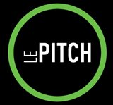 The Pitch: Where startups state their case