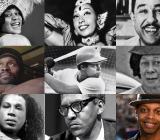 Celebrate our Black Excellence: The Future of the Black LGBTQ People Depends on It!