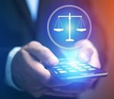 Bionic Lawyers: AI, tech & automating your legal practice