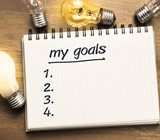 Make it Happen: A Lawyer's Guide to Goal-Setting