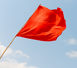 5 Common Red Flags to Watch Out for When Outsourcing Your Firm IT