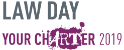 Law Day Your ChARTer 2019