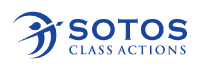 Sotos Logo