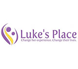 Luke's Place Virtual Legal Clinic: Information for Lawyers