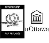 Refugee Sponsorship Support Program