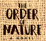Book Introduction: The Order of Nature
